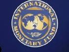 МВФ: экономика Израиля растет, безработица снижается