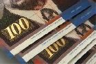 Израиль: доходы государства от налогов на 9 млрд больше, чем планировалось