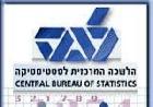 Израиль: индекс потребительских цен в марте вырос на 0.3%