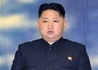 КНДР: Ким Чен Ын приказал изготовить новую партию ракетных двигателей