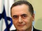 Исраэль Кац: нельзя позволить Ирану укрепить позиции в Сирии