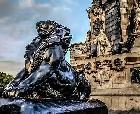 Испания: террористы охотятся на памятники и достопримечательности