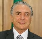 Бразилия: есть новый свидетель против президента