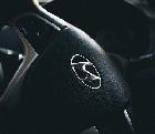Hyundai меняет основное направление деятельности