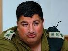 Израиль: назначен очередной координатор действий правительства на спорных территориях