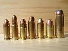 Израильские силовики разоблачили сеть по незаконной торговле оружием и боеприпасами в разных районах страны