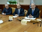 Нетаниягу: Teva должна остаться израильской компанией
