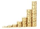 Шекель снизился из-за роста доллара