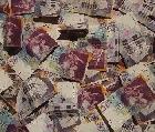 Шекель дорожает на фоне инфляции