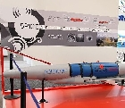 «Rafael» и «Lockheed Martin» будут работать вместе