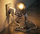 Кнессет поддержал реформу энергетического сектора
