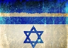 Эммануэль Нахшон заклеймил Корбина как скрытого антисемита