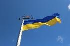 Посол Израиля в Украине надеется, что соглашение о свободной торговле будет подписано в ближайшие недели