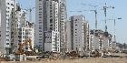В 2018 году новое строительство в Израиле снизило темпы