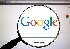 ЕС оштрафовал Google на полтора миллиарда евро
