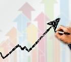 «Elbit Systems» сообщает о прибыли
