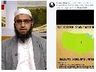 BBC позвала в прямой эфир не того имама