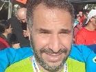 Ликуд отвергла обвинения Либермана