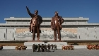 Россия и Китай блокируют попытки США остановить поставки топлива в Северную Корею