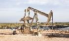 Объект Exxon Mobil в Ираке подвергся ракетному обстрелу