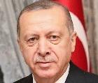 Эрдоган засомневался в обстоятельствах смерти Мурси