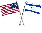 США просят Израиль не спешить с аннексией поселений