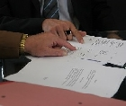 Elbit заключает выгодный контракт с Германией