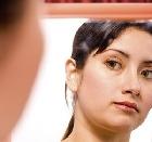 Тысячи детей ежегодно попадают в реанимацию из-за отравления косметикой