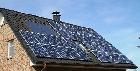 Новая кампания призывает израильтян ставить солнечные батареи на свои крыши