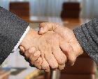 Израиль подписал соглашение о свободной торговле с Южной Кореей