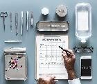 Стартап, клонирующий данные пациентов, заинтересовал инвесторов