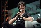 Основатель WeWork пользовался каббалой  для управления бизнесом
