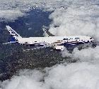 В Израиле пассажирские самолеты будут переделывать в грузовые