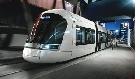 Подпольная экономика? Система метро Тель-Авива может увеличить ВВП Израиля