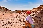Как израильская периферия может начать привлекать больше туристов?
