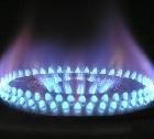 «Energean» будет поставлять газ «MRC Alon Tavor»