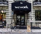 «WeWork» массово увольняет сотрудников