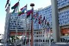 ООН продлила мандат палестинского агентства