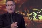 Аргентинский журналист: коронавирус создали богатые американцы и израильтяне