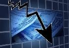 Шекель стал самым слабым по отношению к доллару за 3 месяца