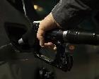 Цены на бензин изменятся: чего ждать потребителям?