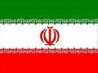 Президент Ирана: убийство Фахризаде показывает, что Израиль в отчаянии