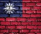 Тайвань тоже присоединяется к бойкоту китайских компаний