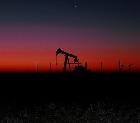 Европа готова сказать «нет» ископаемым видам топлива