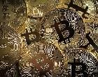 Анкара: никакой криптовалюты