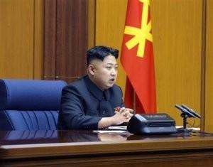Северная Корея пошла на новые уступки