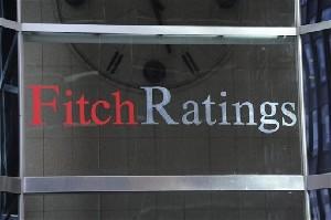 Рейтинговое агентство Fitch хвалит экономику Израиля