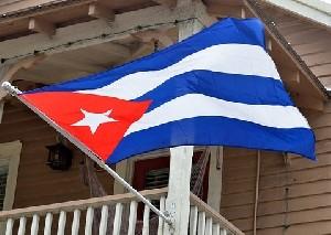 Израильтянин погиб и 8 получили ранения в ДТП на Кубе
