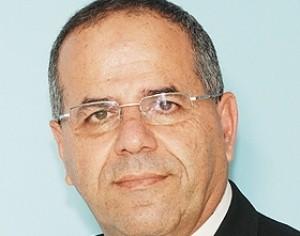 Министр Аюб Кара: Азария поступил правильно, застрелив террориста