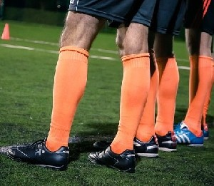 Китай делает ставку на усиленное развитие футбола